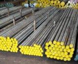 Do molde frio do trabalho da alta qualidade barra redonda de aço SKD12, A2, Ba2,