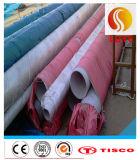 ステンレス鋼の円形の冷間圧延された管か管ASTM 304h 321H 309S 310S