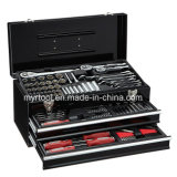235PCS Professional Tool Chest Kit