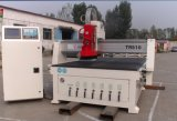 Automatic Tool Changer (XE1325/1530)のCNC Router Machine