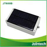 Solar-GPS-Verfolger mit großer Batterie für den lange Zeit-Gleichlauf