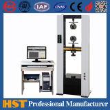 machine de test universelle électronique automatisée par 3kn
