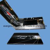 Förderndes Geschenk 4.3 Zoll LCD-Bildschirm-videogruß-Karte