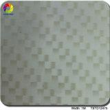 Tsautop 1m Tstr9005 Carbon Fiber PVA Water Transfer Printing Film