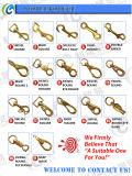 DIN 5299 Snap Hook avec Vis Formulaire D