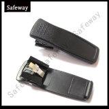 Clip della cinghia del walkie-talkie per Hytera Tc500