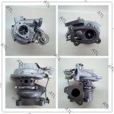 Turbocompresseur de Rhf4hf pour Nissans Vb420119 14411-MB40b