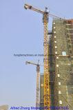 [هونغدا] لطيفة نوعية برج [كرن-3تون] إلى 25 طن