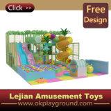 CE meilleure qualité enfants Favor Playground Equipment (T1271-8)