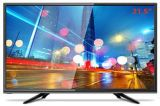 22 pollici Cheap Slim LED TV con Highquality&Cheap Price