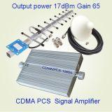 CDMA 850 PCS 1900MHz Handy-Signal-Verstärker St-1085A