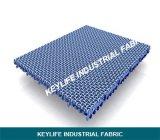 アルバニーStyleとしてSsb Triple Layer Forming Polyester Forming Mesh