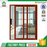 Нутряная спальня Aluminum Doors с Nice Design