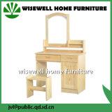 キャビネット(W-LZ-510)が付いているマツ木映された家具