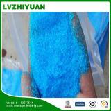 Fabrik-Preis-blaues kupfernes Kristallsulfat 98%
