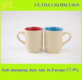 keramische Kaffeetasse der Lebensmittelsicherheit-220ml für Förderung