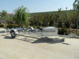 Double Jet Ski Trailer (0511ED)