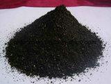 Het Purpere Gebied Granuar van het Permanganaat Kmno4 van het kalium