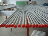 Tubo de aço sem costura de precisão para processamento mecânico