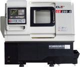 CNC 기계 - 선반 & 맷돌로 가는 Conpound CS280-G