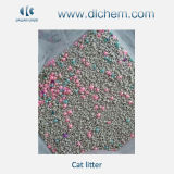 Qualitäts-Massenbentonit-Katze-Sänfte-Großverkauf #20