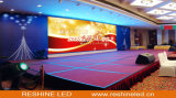 Indoor Outdoor Rental Stage Background Event LED Video Display Screen / Sign / Panle / Wall / Billboard