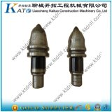 Bits Drilling de Bk47foundation