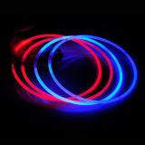Collar del resplandor en el oscuro (XLT5580)