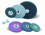 세라믹 Grinding Wheel 또는 Bench Grinding Wheel/Centerless Wheels/Ceramic Grinding Wheel
