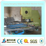 穴があ金属機械か穴の打つ機械(中国製)
