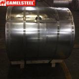 Aluzinc beschichtete Stahlring JIS G3321