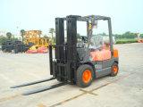 Грузоподъемник 2000kgs высокого качества LPG/Gasoline Gp--3500kgs