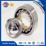 Подшипник эпицентра деятельности колеса шарового подшипника контакта двойного рядка угловой (GB40878)