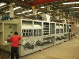 Loser Trockner für Textilfertigstellung der Textilmaschine