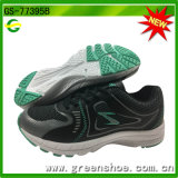 2017 Trendy Lasted Cheap Nice Chaussures de plein air Chaussures de sport New Ladies Running Shoes