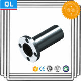 100% Inspection de la Qualité Bon Prix Linear Motion Bearing