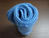 Микрофибры Ткань для очистки