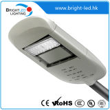 50W IP67 Highquality LED Street Lighting