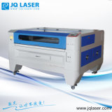 Jq Laser Machine Used in Arts und in Advertisement