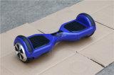 電気スクーターのための小型電気スクーター電池