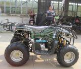 Quadrati poco costosi della nuova generazione ATV