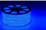 Luz de tira flexible de la tira los 50m LED del LED