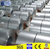 熱間圧延の鋼鉄は鋼鉄ストリップを除去する