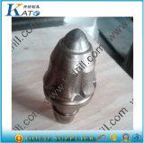 Kato 3050 3060 режущих инструментов утеса для Trenching водитель кучи