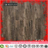 Revestimento de madeira da prancha do vinil da grão da alta qualidade