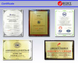 Dióxido Titanium de Anatase TiO2 A101 para o uso geral