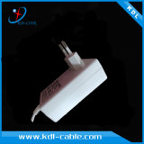 Gleichstrom-Adapter Wechselstrom-5V4a für Schaltungs-Stromversorgung