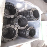 Carbón Steel Forged Flange con RF Type