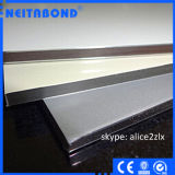Панель строительного материала Bastic алюминиевая (ACP) составная для плакирования стены