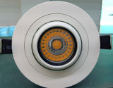 Nouveau 20W Dimmable DEL Ceiling Downlight pour Commercial Building/Hotel/Restaurant